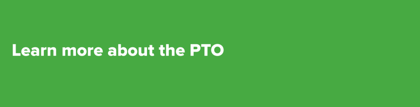 PTO_Website_HB_about3